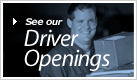 See our Driver Openings