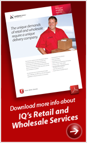 IQ Retail/Wholesale Services PDF